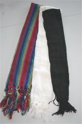 REBOZO, Schal aus Polyester ca130x50cm